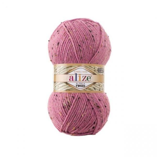 269 розовый