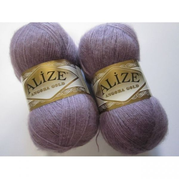 312 тёмно-лиловый