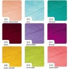 Forever Crochet Alize