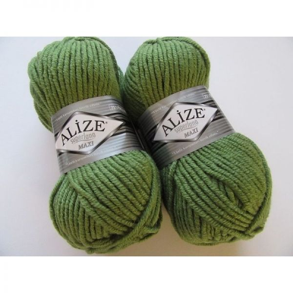 485 зелёная черепаха