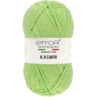 Kasmir (Смесь микро кашемира с полиамидом) (100гр. 225м.)