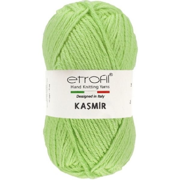 Kasmir Etrofil