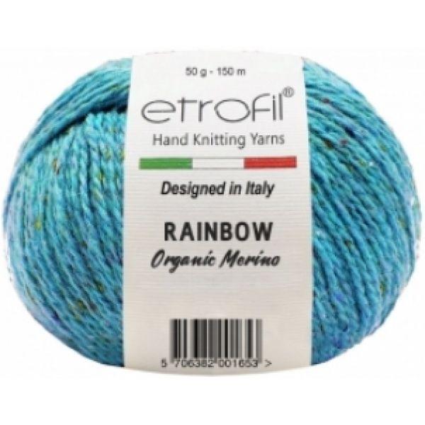 Rainbow Этрофил