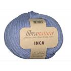 Inca (100% супеваш шерсть ) (100гр. 97м.)