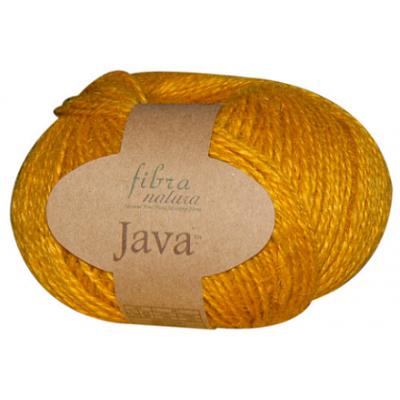 Java (100% конопля) (50гр._100м.)