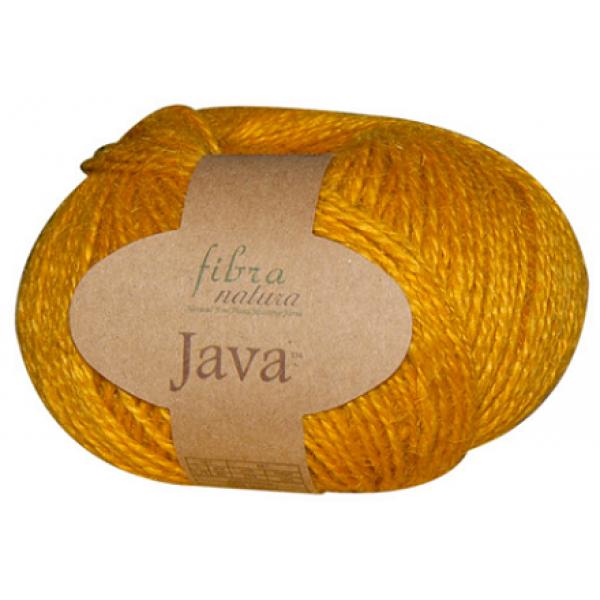 Java Fibranatura