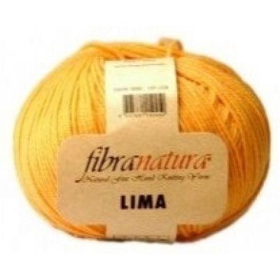 Lima (супервош суперстирка шерсть 100%) (100гр. 260м.)