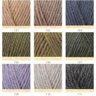 Renew Wool Fibranatura