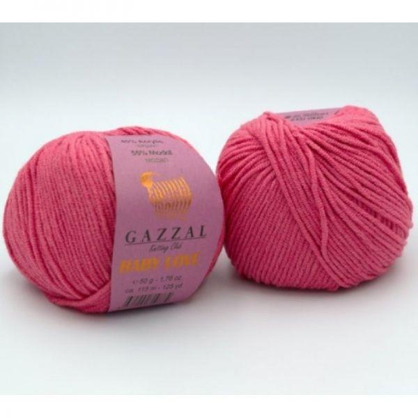 1612 розовый персик