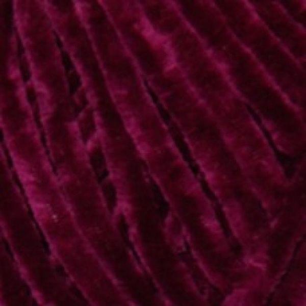 90039 т.брусника