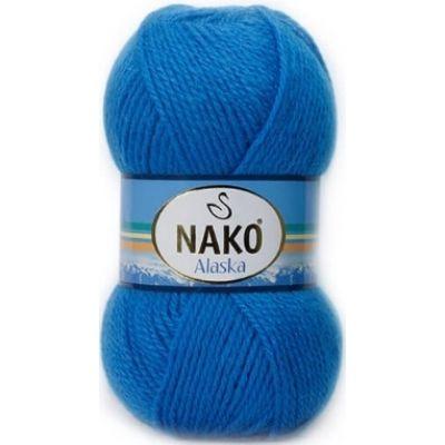 Нако Аляска