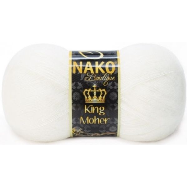 King Moher Nako