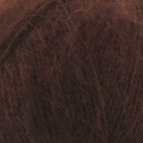 6106 (1182) коричневый