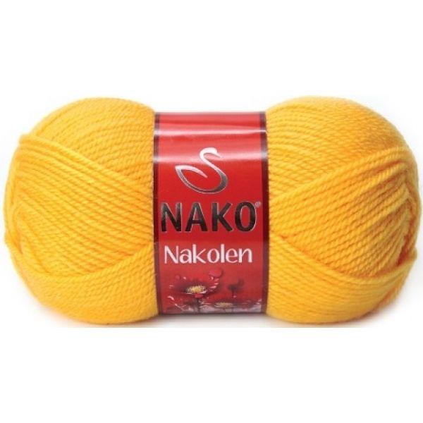 Nakolen Nako
