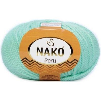 Peru Nako