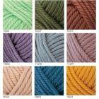 Pure Wool Plus