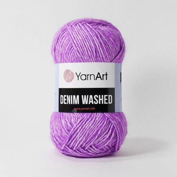 904 фиолетовый