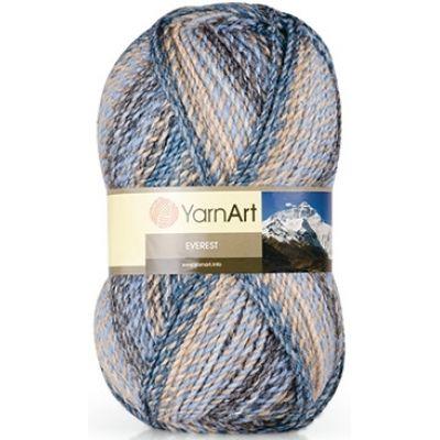 YarnArt Everest
