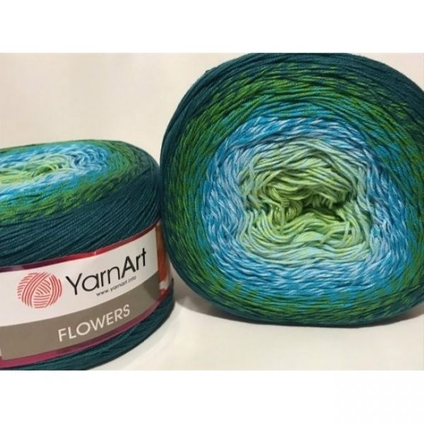 256 зелёный, голубой, синий