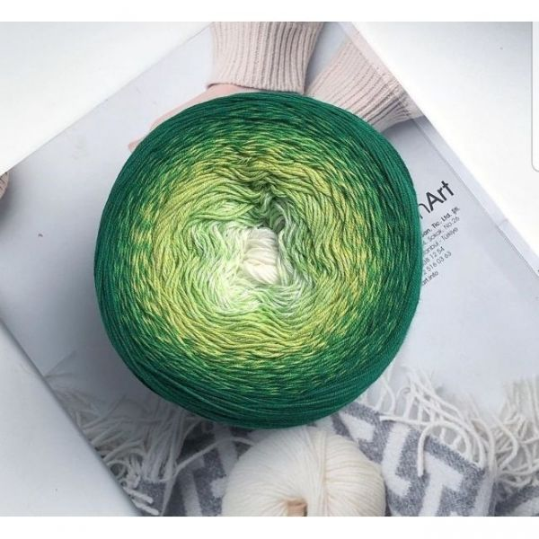 283 болото, зелёный, салатовый, слоновая кость