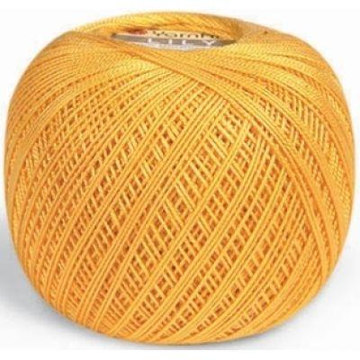 Lily YarnArt (хлопок 100%) (50гр. 225м.)