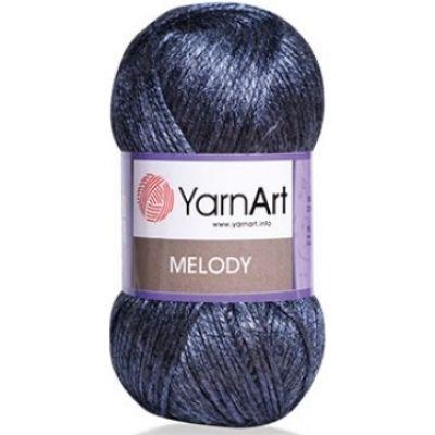 Melody Yarnart