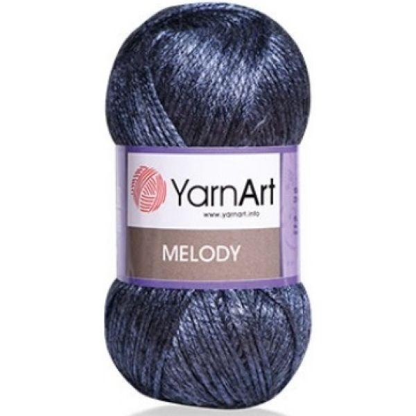 Пряжа YarnArt Melody (5)