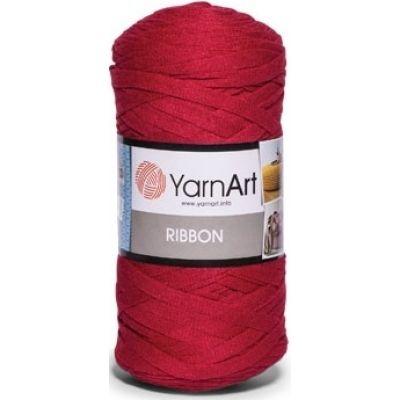 Ribbon (хлопок 60%, вискоза и полиэстер 40%) (250гр. 125м.)
