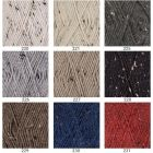 Tweed Yarnart
