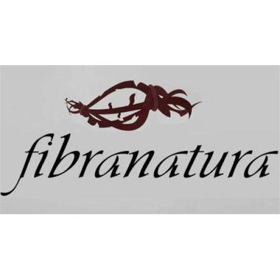 FIBRANATURA