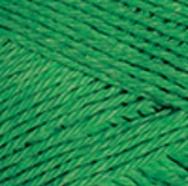Eco Cotton XL