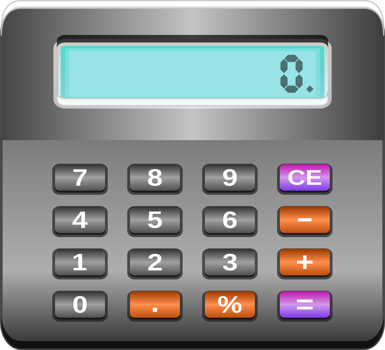 Калькулятор пряжи